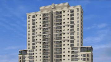 Comprar Apartamento / Padrão em Ribeirão Preto apenas R$ 321.452,00 - Foto 10