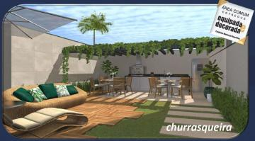 Comprar Apartamento / Padrão em Ribeirão Preto apenas R$ 321.452,00 - Foto 12