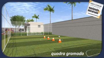 Comprar Apartamento / Padrão em Ribeirão Preto apenas R$ 321.452,00 - Foto 13