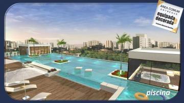 Comprar Apartamento / Padrão em Ribeirão Preto apenas R$ 321.452,00 - Foto 18