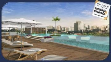 Comprar Apartamento / Padrão em Ribeirão Preto apenas R$ 321.452,00 - Foto 19