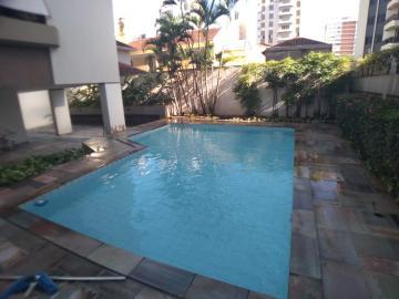 Alugar Apartamento / Padrão em Ribeirão Preto apenas R$ 1.200,00 - Foto 39