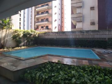 Alugar Apartamento / Padrão em Ribeirão Preto apenas R$ 1.200,00 - Foto 41