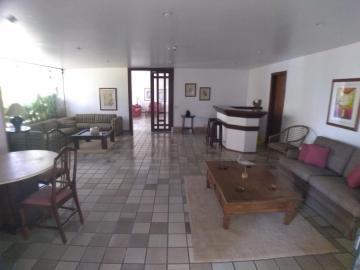 Comprar Apartamento / Padrão em Ribeirão Preto apenas R$ 560.000,00 - Foto 24