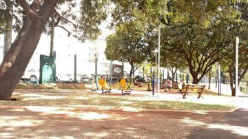 Alugar Apartamento / Padrão em Ribeirão Preto apenas R$ 3.300,00 - Foto 24