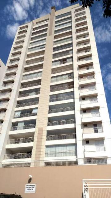 Alugar Apartamento / Padrão em Ribeirão Preto apenas R$ 3.300,00 - Foto 26