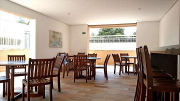 Alugar Apartamento / Padrão em Ribeirão Preto apenas R$ 3.300,00 - Foto 34