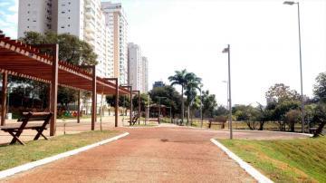Alugar Apartamento / Padrão em Ribeirão Preto apenas R$ 3.300,00 - Foto 29