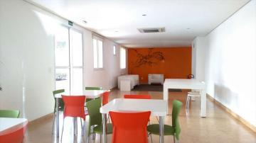 Alugar Apartamento / Padrão em Ribeirão Preto apenas R$ 3.300,00 - Foto 31