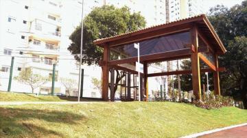 Alugar Apartamento / Padrão em Ribeirão Preto apenas R$ 3.300,00 - Foto 33