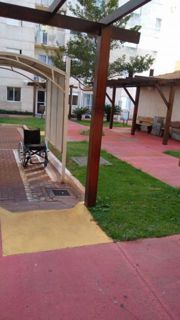 Comprar Apartamento / Padrão em Ribeirão Preto apenas R$ 200.000,00 - Foto 43