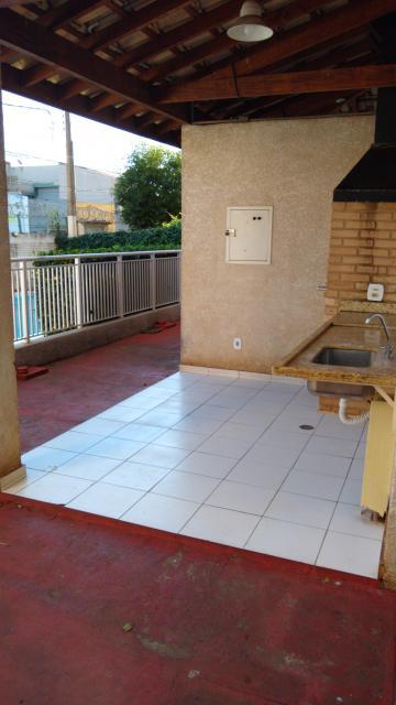 Comprar Apartamento / Padrão em Ribeirão Preto apenas R$ 200.000,00 - Foto 35