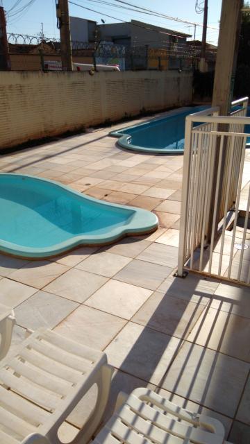 Comprar Apartamento / Padrão em Ribeirão Preto apenas R$ 200.000,00 - Foto 36