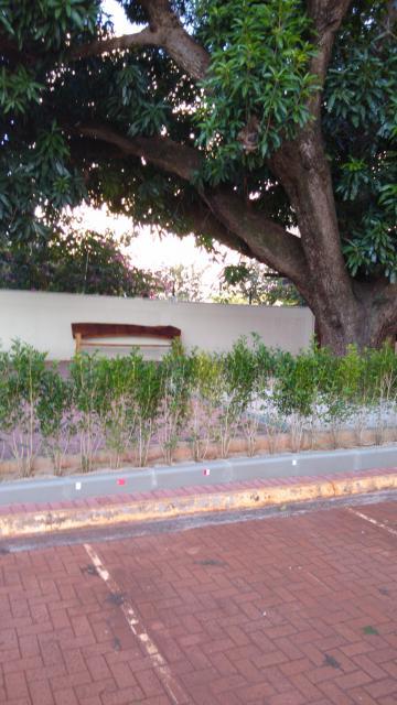 Comprar Apartamento / Padrão em Ribeirão Preto apenas R$ 200.000,00 - Foto 41