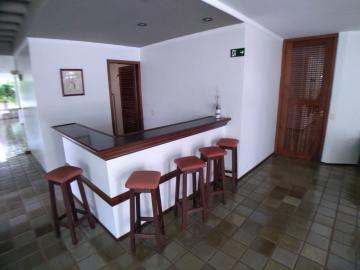 Alugar Apartamento / Padrão em Ribeirão Preto apenas R$ 1.450,00 - Foto 19