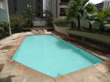 Alugar Apartamento / Padrão em Ribeirão Preto apenas R$ 1.450,00 - Foto 17