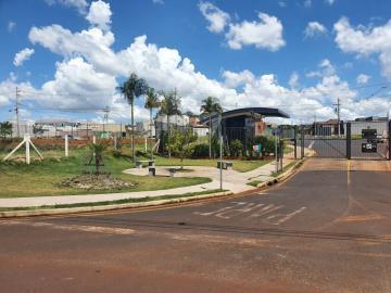 Comprar Casas / Condomínio em Ribeirão Preto apenas R$ 730.000,00 - Foto 23