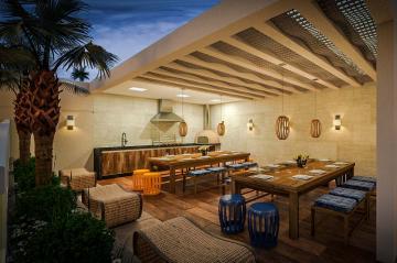 Comprar Apartamento / Padrão em Ribeirão Preto apenas R$ 605.000,00 - Foto 23