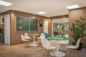 Comprar Apartamento / Padrão em Ribeirão Preto apenas R$ 605.000,00 - Foto 24