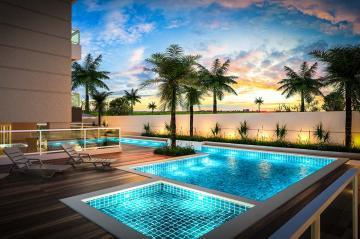Comprar Apartamento / Padrão em Ribeirão Preto apenas R$ 605.000,00 - Foto 25
