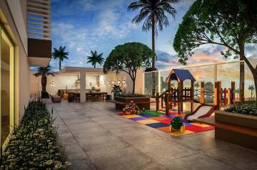 Comprar Apartamento / Padrão em Ribeirão Preto apenas R$ 605.000,00 - Foto 26