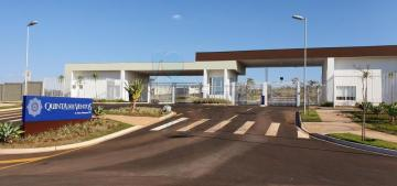 Comprar Terrenos / Condomínio em Ribeirão Preto apenas R$ 248.000,00 - Foto 2