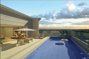 Comprar Apartamento / Cobertura em Ribeirão Preto apenas R$ 4.700.000,00 - Foto 35