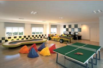 Comprar Apartamento / Cobertura em Ribeirão Preto apenas R$ 4.700.000,00 - Foto 39