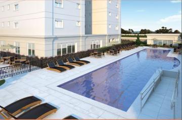 Comprar Apartamento / Cobertura em Ribeirão Preto apenas R$ 4.700.000,00 - Foto 33