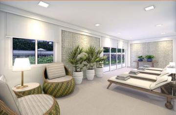 Comprar Apartamento / Cobertura em Ribeirão Preto apenas R$ 4.700.000,00 - Foto 43
