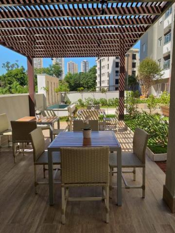 Comprar Apartamento / Padrão em Ribeirão Preto apenas R$ 542.000,00 - Foto 30