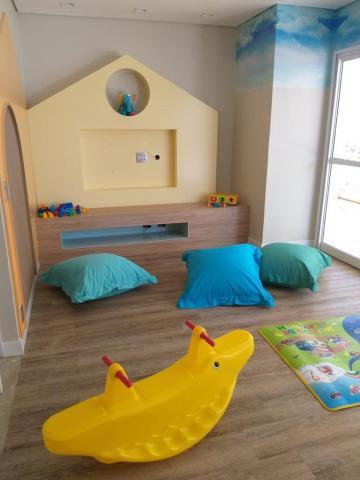 Comprar Apartamento / Padrão em Ribeirão Preto apenas R$ 542.000,00 - Foto 31
