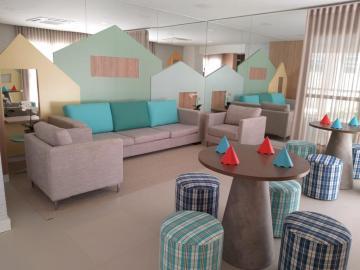 Comprar Apartamento / Padrão em Ribeirão Preto apenas R$ 542.000,00 - Foto 34