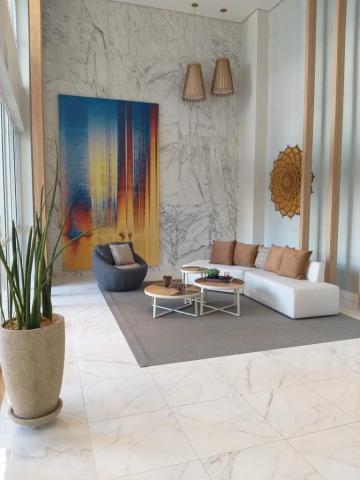 Comprar Apartamento / Padrão em Ribeirão Preto apenas R$ 542.000,00 - Foto 37