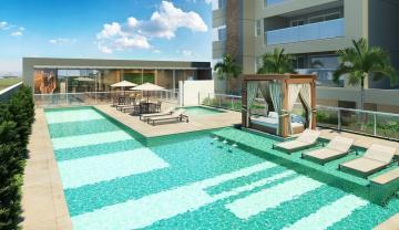 Comprar Apartamento / Padrão em Ribeirão Preto apenas R$ 793.359,00 - Foto 30