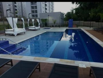 Alugar Apartamento / Padrão em Ribeirão Preto apenas R$ 1.300,00 - Foto 32