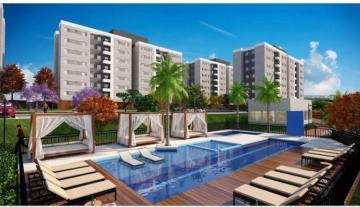 Alugar Apartamento / Padrão em Ribeirão Preto apenas R$ 1.300,00 - Foto 38