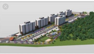 Alugar Apartamento / Padrão em Ribeirão Preto apenas R$ 1.300,00 - Foto 35