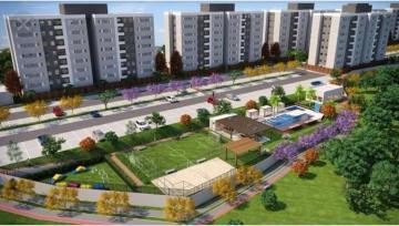 Alugar Apartamento / Padrão em Ribeirão Preto apenas R$ 1.300,00 - Foto 36