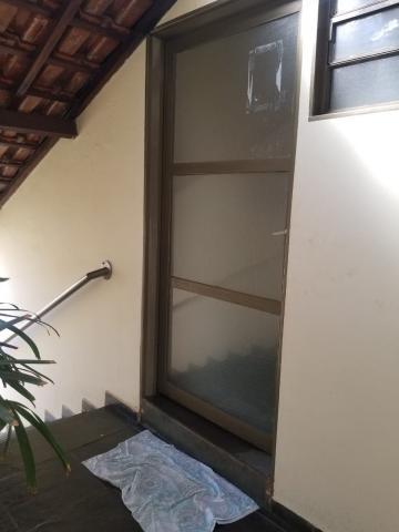 Alugar Apartamento / Padrão em Ribeirão Preto apenas R$ 700,00 - Foto 46