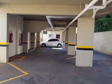 Alugar Apartamento / Padrão em Ribeirão Preto apenas R$ 700,00 - Foto 43
