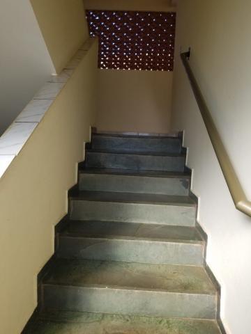 Alugar Apartamento / Padrão em Ribeirão Preto apenas R$ 700,00 - Foto 47