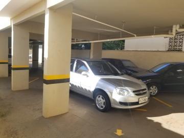 Alugar Apartamento / Padrão em Ribeirão Preto apenas R$ 700,00 - Foto 42