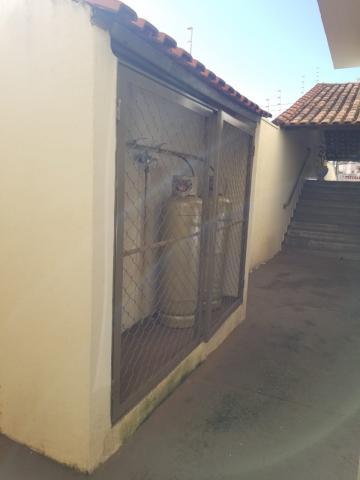 Alugar Apartamento / Padrão em Ribeirão Preto apenas R$ 700,00 - Foto 40