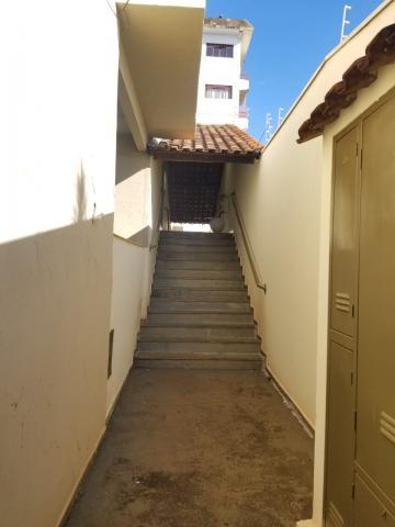 Alugar Apartamento / Padrão em Ribeirão Preto apenas R$ 700,00 - Foto 38
