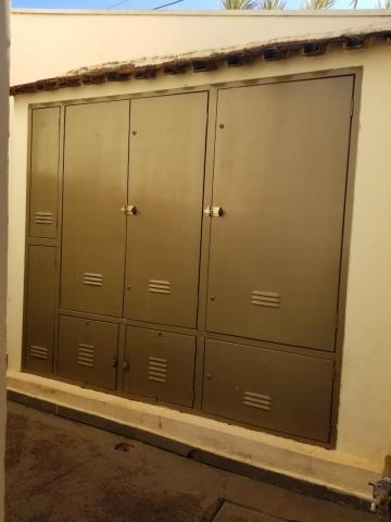 Alugar Apartamento / Padrão em Ribeirão Preto apenas R$ 700,00 - Foto 37