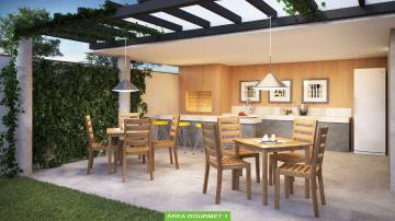 Comprar Apartamento / Padrão em Ribeirão Preto apenas R$ 181.990,00 - Foto 3