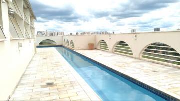 Alugar Apartamento / Padrão em Ribeirão Preto R$ 1.700,00 - Foto 18