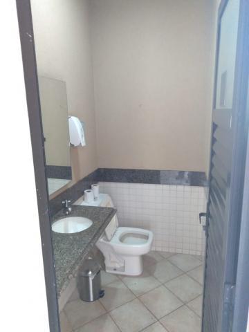 Alugar Apartamento / Padrão em Ribeirão Preto R$ 2.700,00 - Foto 29
