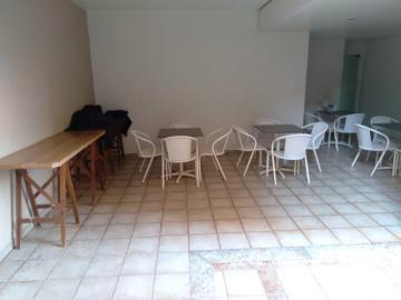 Alugar Apartamento / Padrão em Ribeirão Preto R$ 2.700,00 - Foto 35